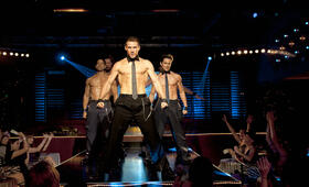 Magic Mike mit Channing Tatum - Bild 103