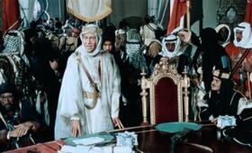 Lawrence von Arabien mit Peter O'Toole - Bild 2