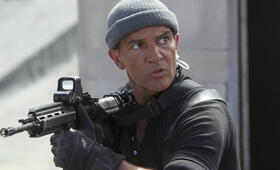 The Expendables 3 - Bild 28