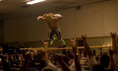 The Wrestler - Bild 2