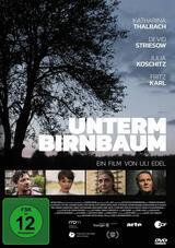 Unterm Birnbaum - Poster