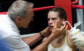 Million Dollar Baby - Bild 14