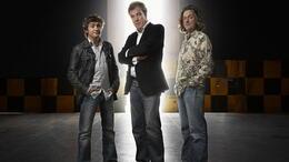 Top Gear Serie 2002 2019 Moviepilotde