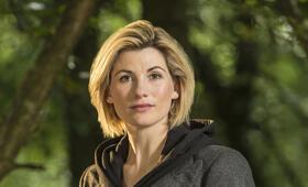 Doctor Who mit Jodie Whittaker - Bild 4
