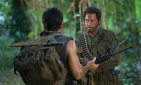 Tropic Thunder mit Robert Downey Jr. - Bild 178