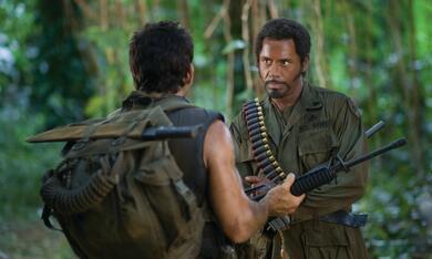 Tropic Thunder mit Robert Downey Jr. - Bild 5