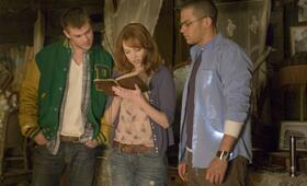 The Cabin in the Woods mit Chris Hemsworth, Kristen Connolly und Jesse Williams - Bild 3