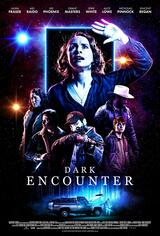 Dark Encounter - Poster