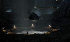 Star Wars: Episode II - Angriff der Klonkrieger - Bild 26