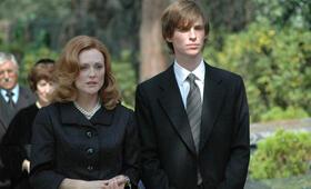Wilde Unschuld mit Julianne Moore und Eddie Redmayne - Bild 15