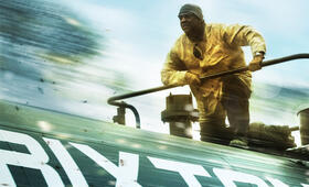 Unstoppable - Außer Kontrolle mit Denzel Washington - Bild 119