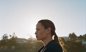 The Tribes of Palos Verdes mit Jennifer Garner - Bild 92