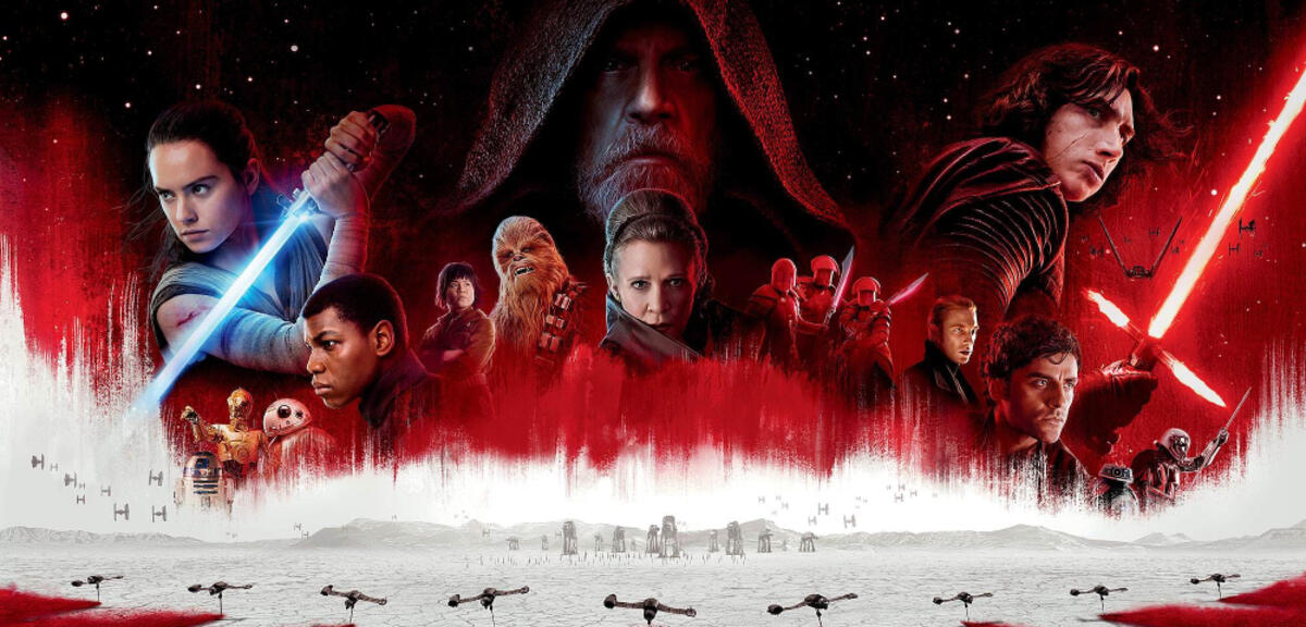 Serien Stream Star Wars