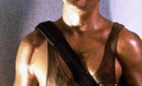 Stirb langsam mit Bruce Willis - Bild 188