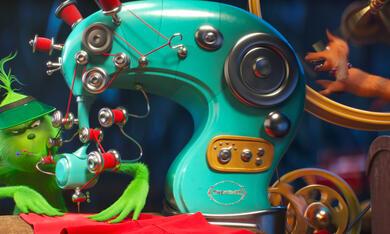 Der Grinch - Bild 9