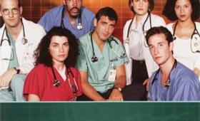 Emergency Room - Die Notaufnahme - Bild 47