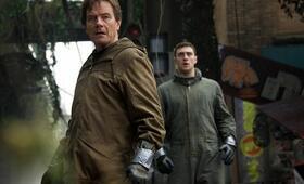 Godzilla mit Bryan Cranston und Aaron Taylor-Johnson - Bild 7