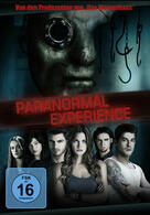 Paranormal Experience