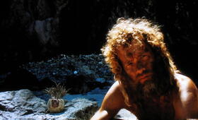 Cast Away - Verschollen - Bild 5
