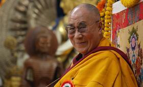 Der letzte Dalai Lama? mit Dalai Lama - Bild 6