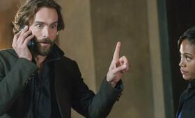 Sleepy Hollow Staffel 3 mit Tom Mison - Bild 5