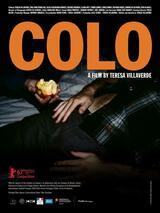Colo - Poster