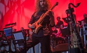 Hans Zimmer Live - Bild 12