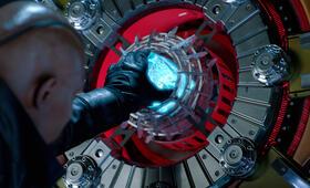 Marvel's The Avengers mit Samuel L. Jackson - Bild 70