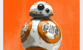 Star Wars: Episode VIII - Die letzten Jedi - Bild 79