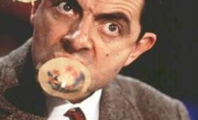 Bean - Der ultimative Katastrophenfilm mit Rowan Atkinson - Bild 91