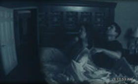 Paranormal Activity - Bild 16