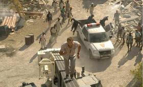 James Bond 007 - Casino Royale - Bild 42