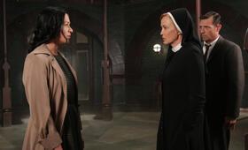 American Horror Story Staffel 2 mit Jessica Lange und Franka Potente - Bild 12