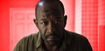 Bild zu:  Fear The Walking Dead Staffel 4