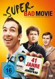 The Super-Bad Movie