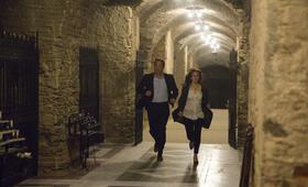 Inferno mit Tom Hanks und Felicity Jones - Bild 5
