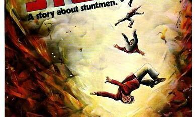 Stunts - Das Geschäft mit dem eigenen Leben - Bild 1