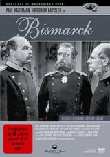Bismarck - Poster