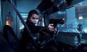 Emilia Clarke - Bild 170