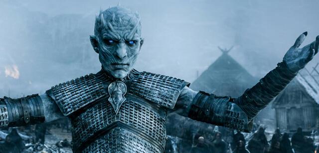 Game Of Thrones Diese Easter Eggs Aus Staffel 7 Solltet Ihr Nicht
