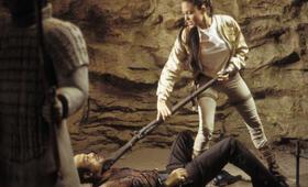 Tomb Raider 2 - Die Wiege des Lebens mit Angelina Jolie - Bild 79