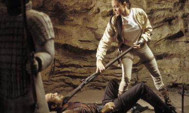 Tomb Raider 2 - Die Wiege des Lebens mit Angelina Jolie - Bild 1