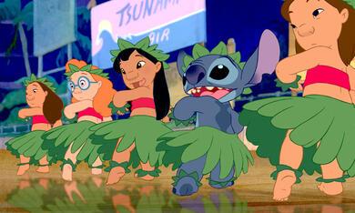 Lilo und Stitch - Bild 5