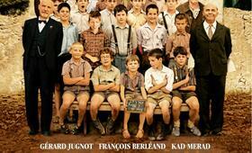 Die Kinder des Monsieur Mathieu - Bild 11