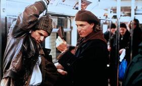 Money Train mit Woody Harrelson - Bild 233