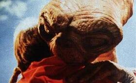 E.T. - Der Außerirdische - Bild 11