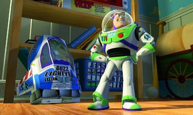 Toy Story - Bild 4
