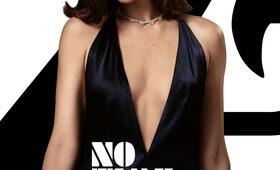 James Bond 007 - Keine Zeit zu sterben mit Ana de Armas - Bild 2