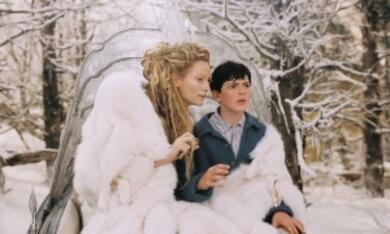 Die Chroniken von Narnia - Der König von Narnia - Bild 12