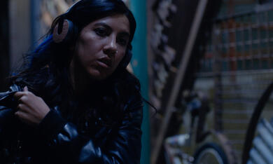 The Light of the Moon mit Stephanie Beatriz - Bild 6